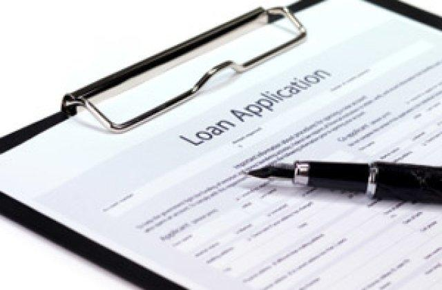 Examples of productive loans are also to finance your education;